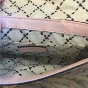 Kate Spade Bags - Kate ♠️ Pink Crossbody🎄WEEKEND SALE🎄